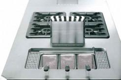 Cucine Passanti