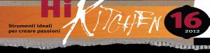 Promozione HiKitchen 16