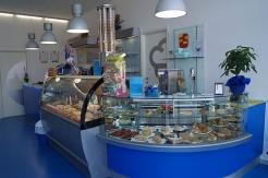 Bar gelateria Liberamente