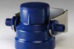 Sistemi di purificazione dell'acqua
