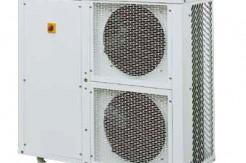 Impianti di raffreddamento centralizzati