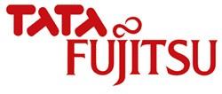 Tata Fujitsu