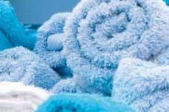 Lavaggio tessuti